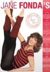 Jane Fonda Original