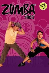 Zumba Express